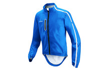 Vaude Men's Sky Fly Jacket blue